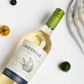 阿根廷 唐克里斯托瓦庄园维欧尼白葡萄酒