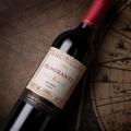 阿根廷 唐克里斯托瓦庄园将军红葡萄酒 750ml