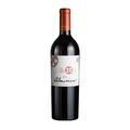 智利 2018年活灵魂酒庄红葡萄酒750ml
