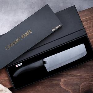 日本 京瓷精密陶瓷厨用刀具