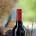 澳大利亚 马丁小车设拉子红葡萄酒 750ml