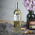 阿根廷 神猎者朗瑟甜白葡萄酒 750ml