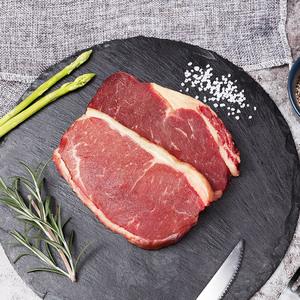 阿根廷 西冷牛排 1kg装