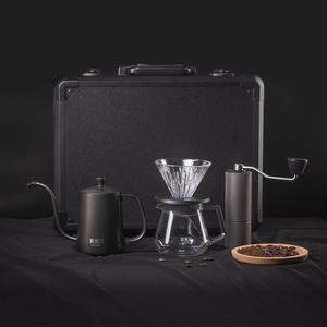 手冲咖啡器具套装